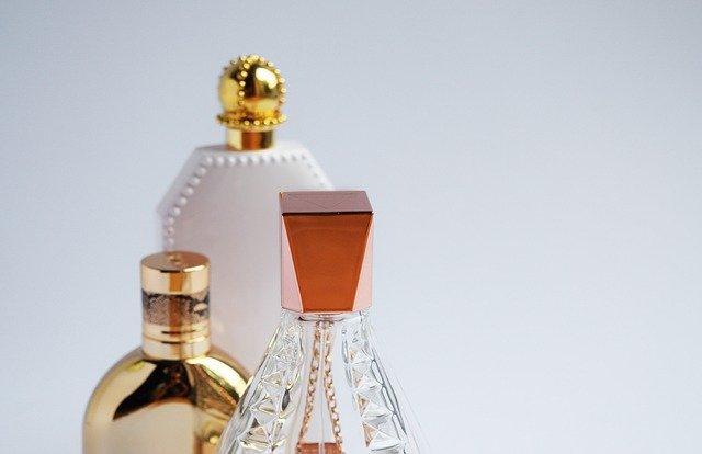 Przetestuj perfumy zanim je kupisz!